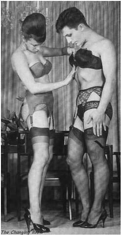 erotic butts women