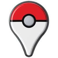 Dad Gaming: Pokemon GO Plus