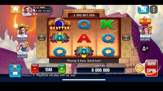Pin By Playslots4realmoney On Online Gaming News In 2020 Top Online Casinos Aztec Online Casino Bonus
