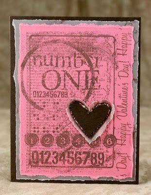 http://kayskeepsakes.blogspot.com/2012/02/valentines-day-cards.html