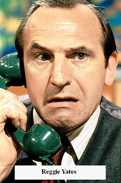 The Voice (BBC) Shocking Secrets Revealed !!!!