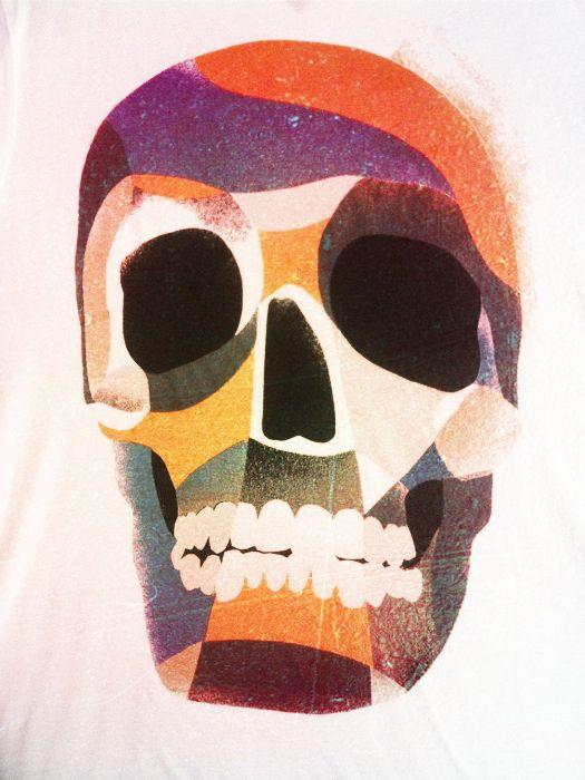 H Skulls: Skullptures Head Bones, Skull Bones, Dem Bones, Art