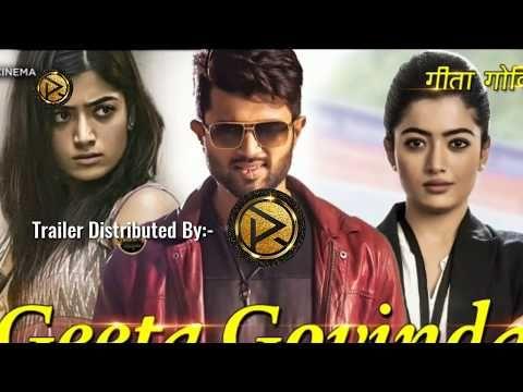 Geetha Govindam Full Movie In Hindi Dubbed Download Filmyzilla Geetha Govindam Full Movie Movies Online Free Film Hindi Movies Online Hindi Movies Online Free