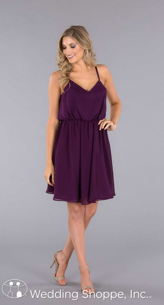Size 6 cocktail dresses uk joined