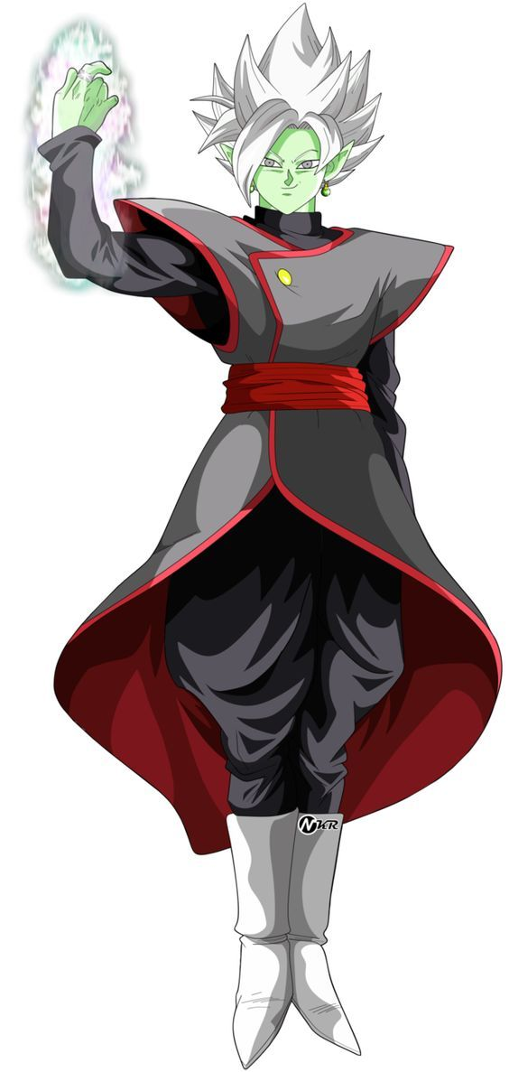 Dragon Ball Heroes Episode 2 Preview Dragon Ball Super Spoilers Zamasu Black Gattai Zamasu Anime