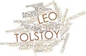 tolstoy español - Buscar con Google