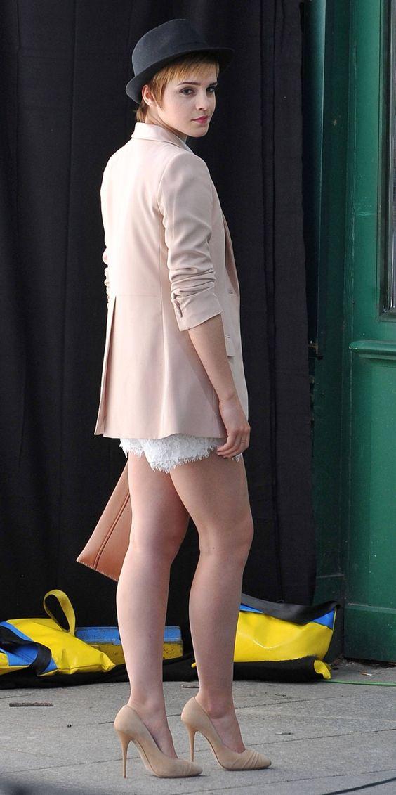 Kristen Bell Nacktefotocom - Nackte Promis Fotos und