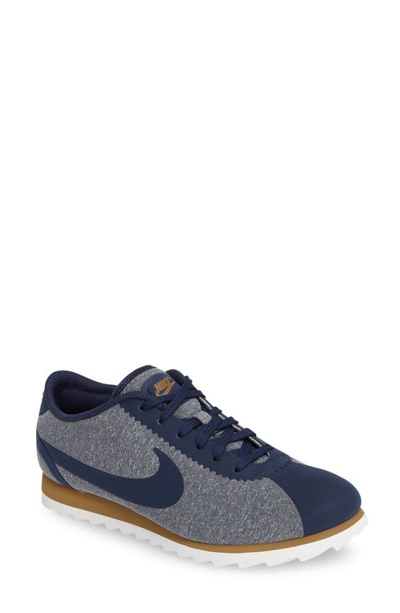 c386c783a81 ... Nike Cortez Ultra SE Sneaker (Women) available at Nordstrom ...
