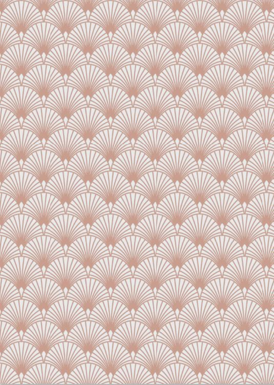 Papier Peint Expanse Sur Intisse Graham Brown Gatsby Rose Gold Castorama Decoration Amenagement Ideesde Papier Peint Deco Papier Peint Papier Peint Rose