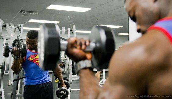 Finalizando Qual Treino Para Definição Muscular é Mais Eficiente  ➡ https://segredodefinicaomuscular.com/qual-treino-para-definicao-muscular-e-mais-eficiente/  Se gostar do artigo compartilhe com seus amigos :)  #EstiloDeVidaFitness #ComoDefinirCorpo #SegredoDefiniçãoMuscular