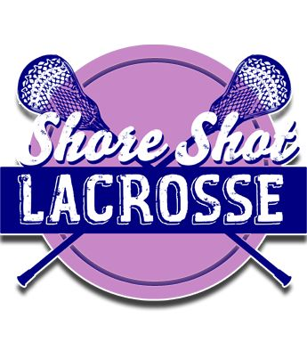 CNU Girls' Lacrosse Skills Clinic - Sunday, April 10 12-3pm $30