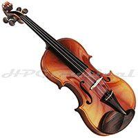 http://www.hpgmusical.com.br/cordas/violino-11/c