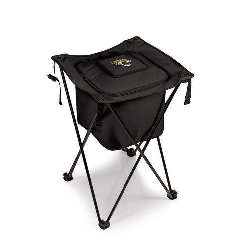Jacksonville Jaguars Cooler Square Portable Cooler