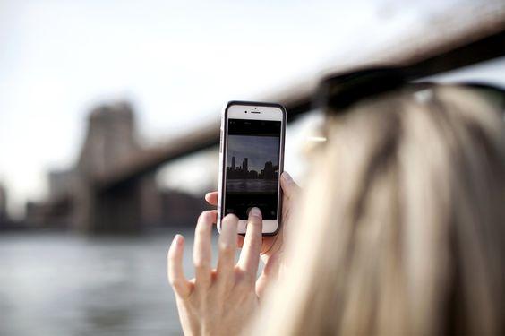 Fashion Hoax / How I Edit My Instagram Photos //  #Fashion, #FashionBlog, #FashionBlogger, #Ootd, #OutfitOfTheDay, #Style
