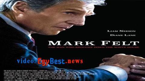 Https Video Egybest News Watch Php Vid F7da4bc88 Bruce Greenwood Movie Talk Liam Neeson