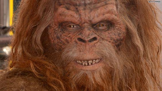 Bigfoot..................... F2ecb5476f7aafea3fbe54794b3230c4