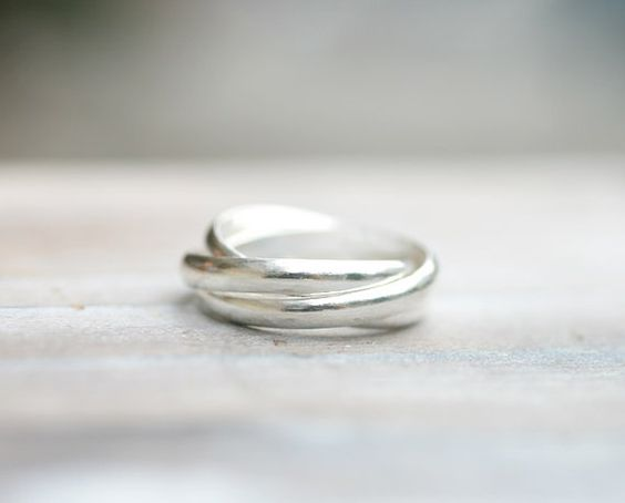 Hey, I found this really awesome Etsy listing at http://www.etsy.com/listing/161436996/925-sterling-silver-trinity-ring