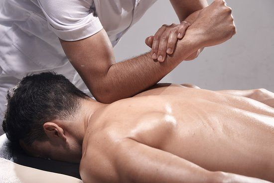 Pin On Best Massage Therapy Near Me