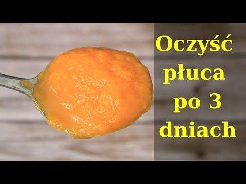 Jedz 2 Lyzki Dziennie I Pozegnaj Sie Z Plwocina Grypa I Oczysc Pluca Tym Starym Lekiem Youtube Food And Drink Hamburger Bun Health