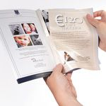Perforated Voucher Booklets 250 for £441