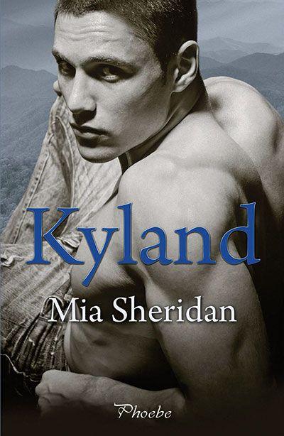Kyland, Mia Sheridan