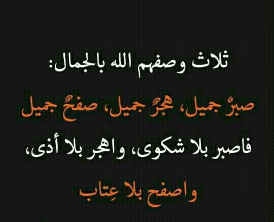 Pin By Mohamad Alturjman On مميز Arabic Quotes Quotes Wisdom