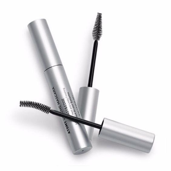 ATOMY Longlash Mascara Volume Mascara Black 8ml Long Lasting Eyelash Curl Makeup ** You can get additional details at the image link.