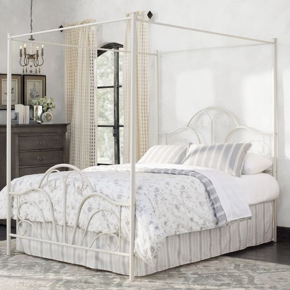 Shop Wayfair for Beds to match every style and budget Enjoy Free