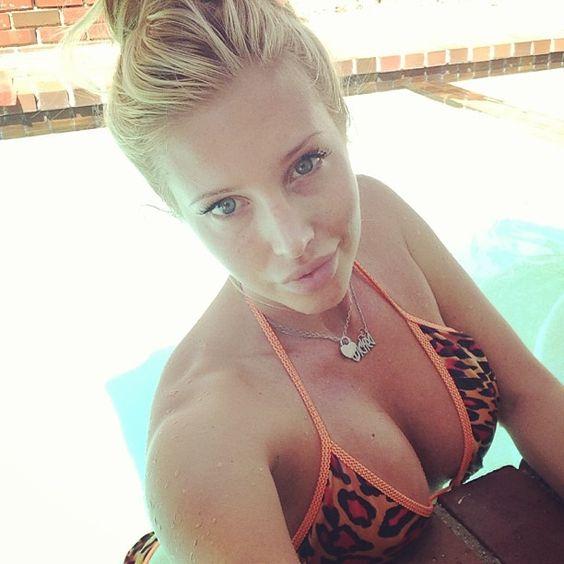 instagram porn stars