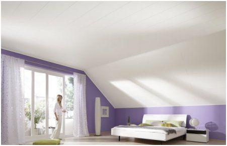 Deckenpaneele Weiss Hochglanz Best Of Dekor Paneele Holz Heider Deckenpaneeleweibauhaus Deckenpaneeleweibauking Deckenpaneeleweibocado20 In 2020 Home Decor Furniture