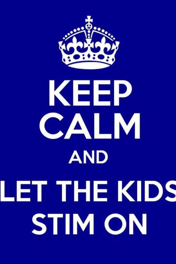 Stimming  Autism And More  Pinterest  Body Movement. Helicopter Call Signs. Interstitial Signs. Illness Signs. Bruising Signs. Packaging Signs. Slippery When Wet Signs. Campaign Signs Of Stroke. Trade Show Signs
