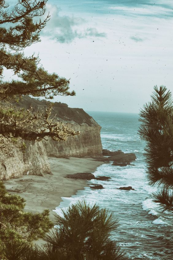 f2f0bda01540712dca431b6ef9672e22 - A Guide To Roadtripping The California Coast