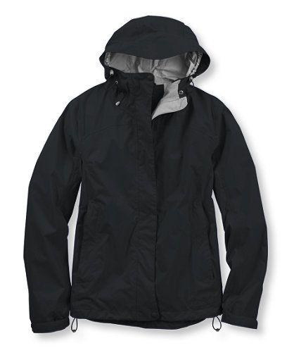 L L Bean Gt Women S Gt Outerwear Gt Jackets Amp Coats Gt Rain