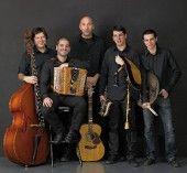 BellonMaceiras Quinteto