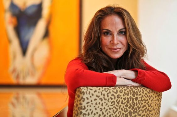 Pam Geller - Why the West is losing the War? (2014)