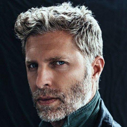 Best Hairstyles For Older Men 2019 Men S Haircuts Older Men Haircuts 35 Best Hairstyles For Best Hairstyles For Older Men Grey Hair Men Older Mens Hairstyles