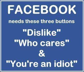 I totally agree!