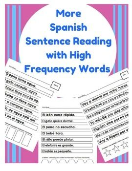 Help with a spanish sentence? Easy!!!?