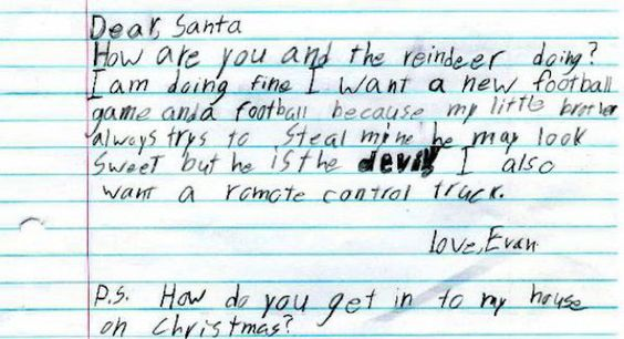 funny-photos-of-funny-letters-to-santa-how-do-you-get-into-my-house.jpeg (650×353):