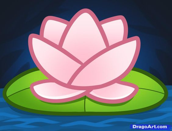 Lotus, Lotus design and Lotus flowers on Pinterest