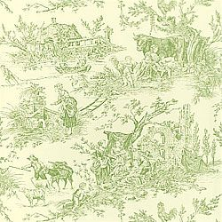 toile chateaus and wallpapers on pinterest