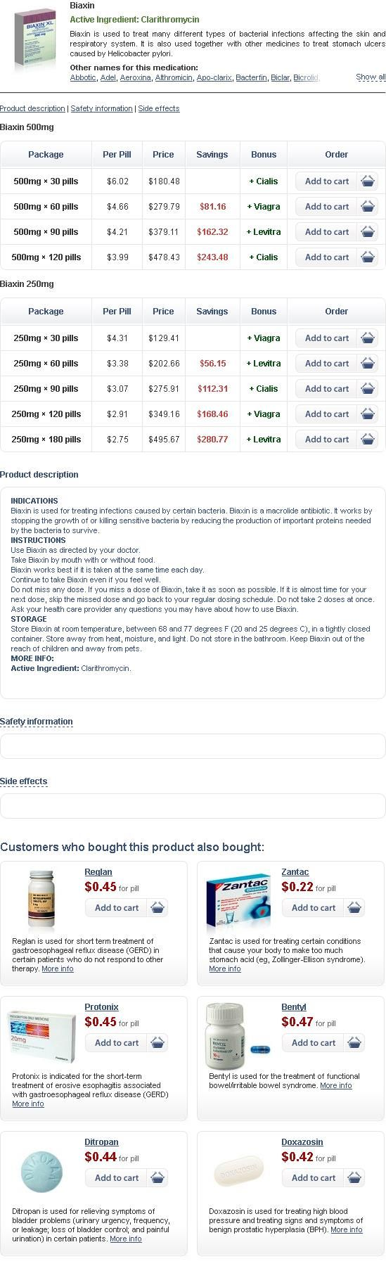 penegra 100 price in pakistan