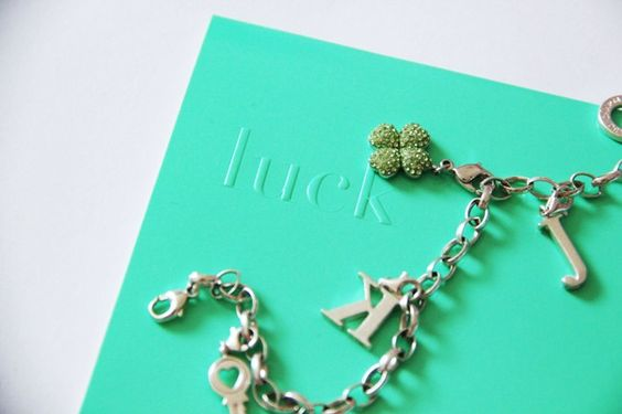 ...be lucky...  #GUESScolor