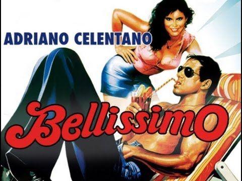 Bellissimo - YouTube indeed Belissimo !!!! ♥