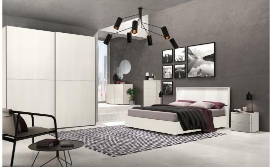 Armadio 2 Ante Scorrevoli Greta Conforama 600 Furniture