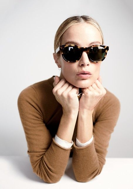 jcrew-sunglasses-new-habituallychic-011