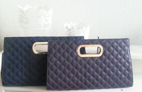 NEU! ****LUXUS CLUTCH in einen super schönen Farbton. Mehr hier: http://www.shop-027.de/shop-yasminaskinderwelt.html