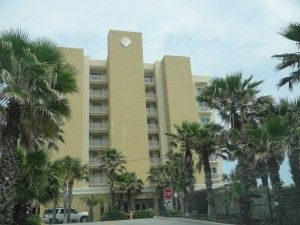 Malibu Condos New Smyrna Beach. 1705 S Atlantic Ave New Smyrna Beach FL