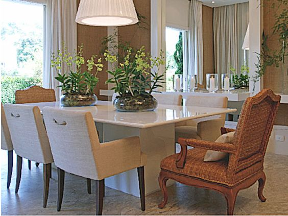 Diferenca De Copa E Sala De Jantar ~  sala de jantar, pois ele pode ser um apoio na hora de servir, suporte