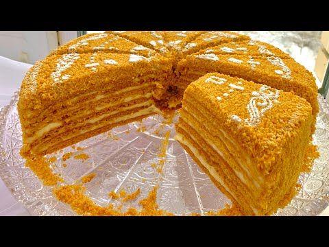 Pin On Yas Pasta